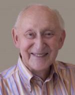 Photo of Albert Mason