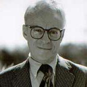 James Grotstein