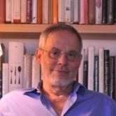 Photograph of Elias Barros